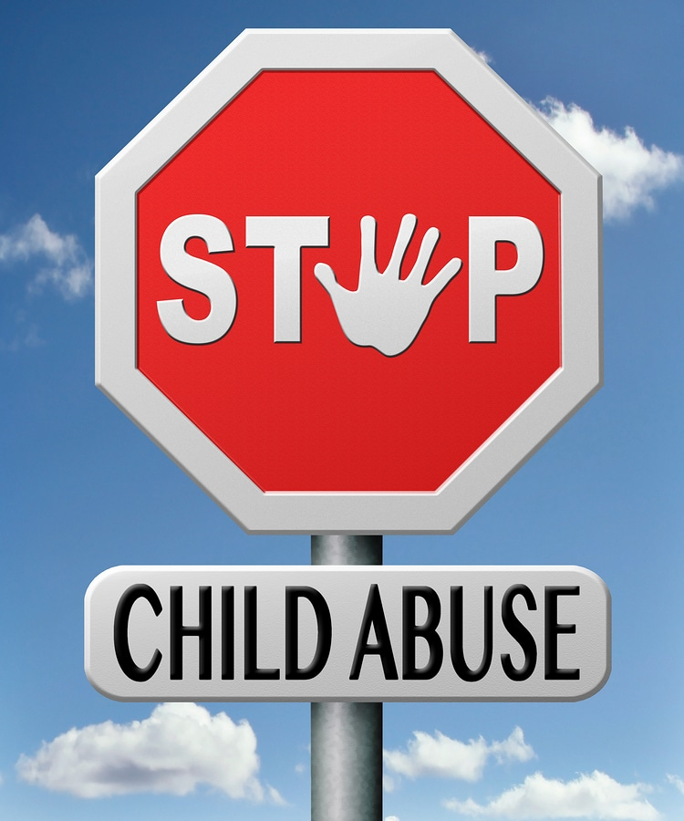 bigstock stop child abuse prevention fr