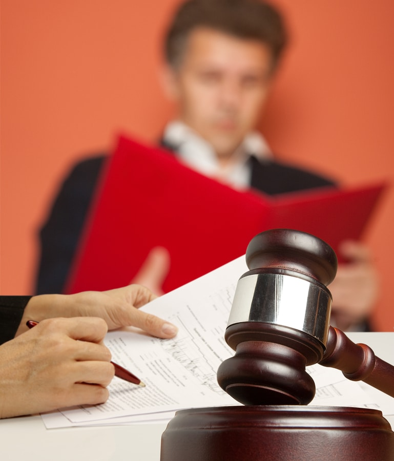 New York Court Rules That Couple's Voluntarily