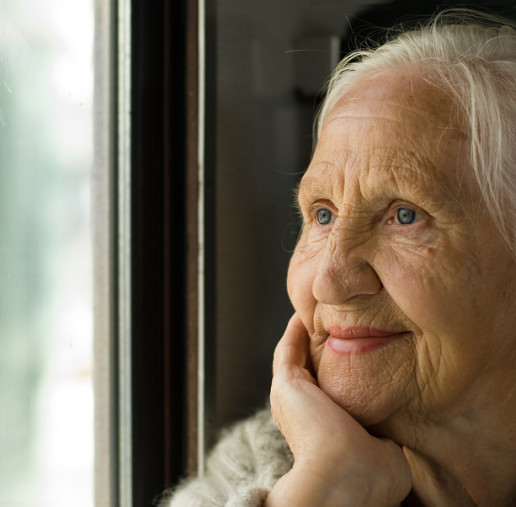 Why divorce for those aged 50+ can be hard, but not impossible