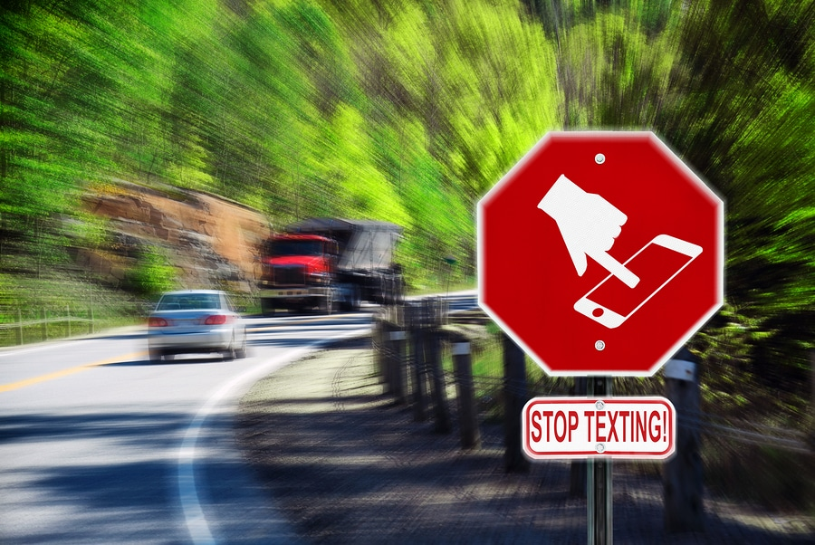 bigstock Stop Texting While Driving H