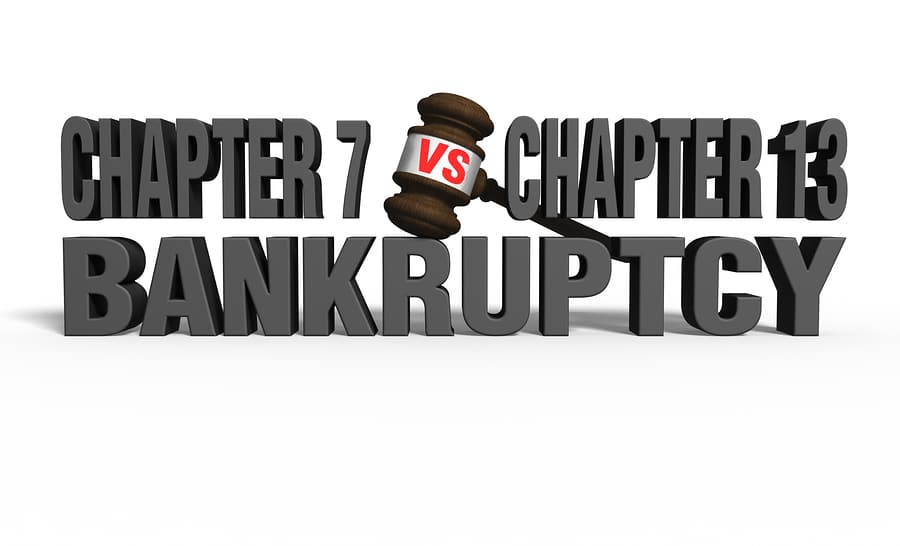 bigstock Chapter Vs Chapter