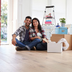 cohabitation agreements for couples