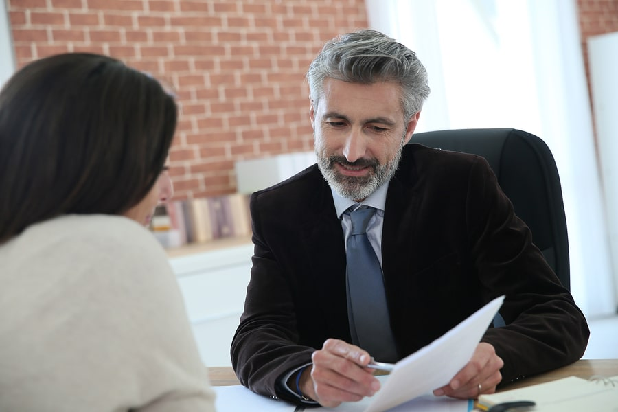 Questions To Ask A Personal Injury Attorney Bronx Lawyer
