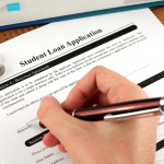 student loans - bankruptcy