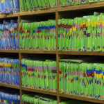 medical records for personal injury case