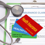 divorce and health insurance