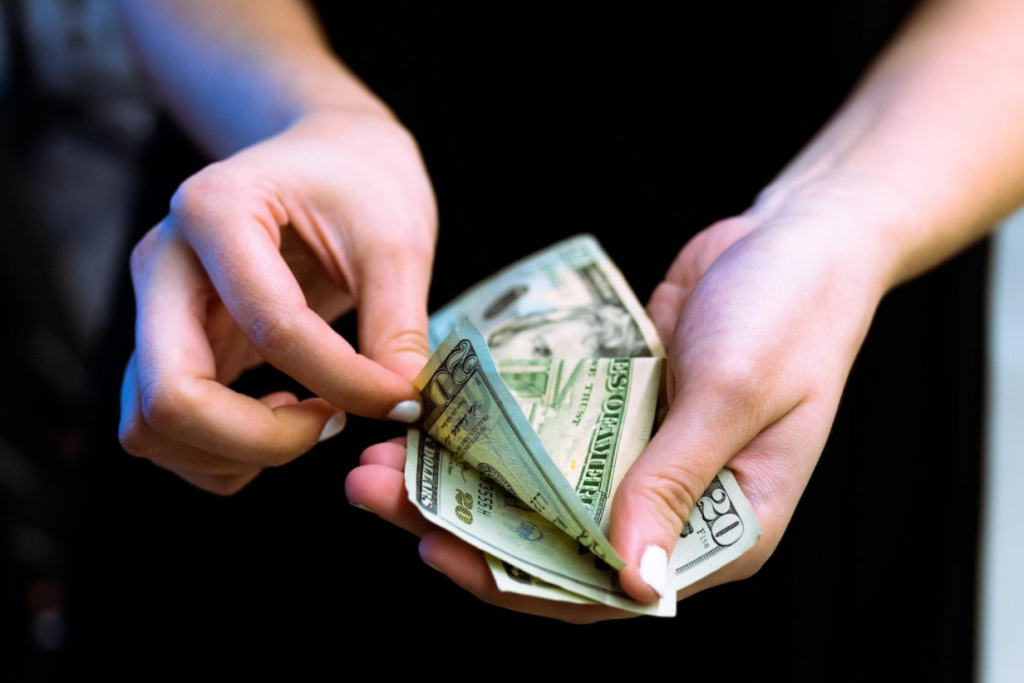 who pays for legal fees in new york divorces