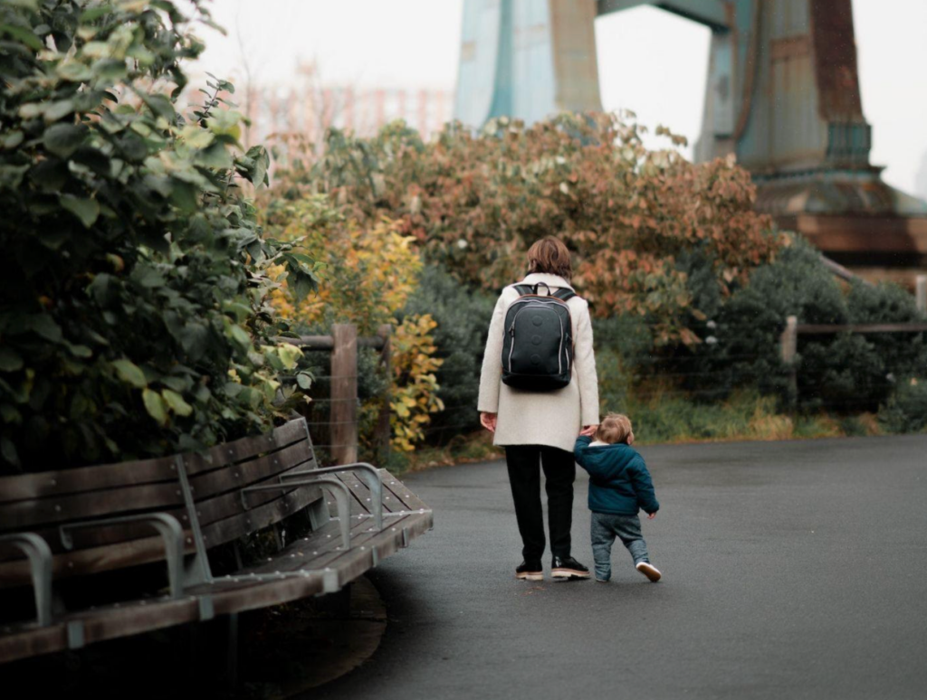 what constitutes an unfit parent in new york